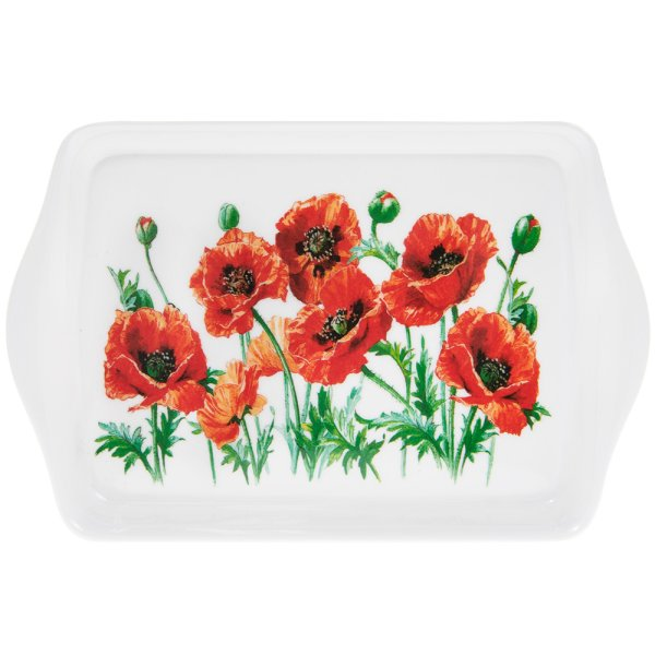 POPPY TRAY SMALL
