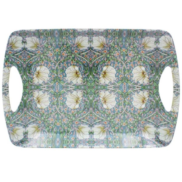 PIMPERNEL TRAY LARGE