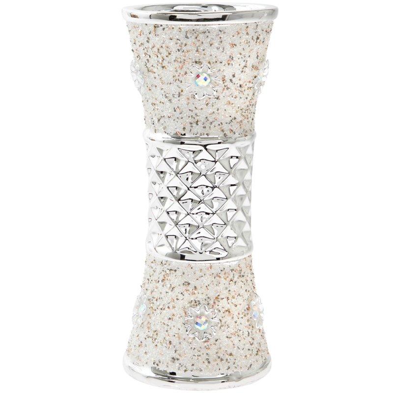 Belle Fleur Vase Lesser Pavey