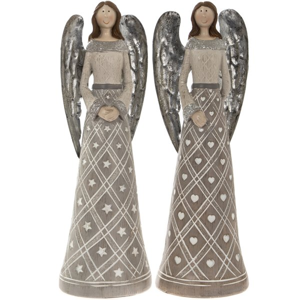 ANGEL LGE 2 ASST