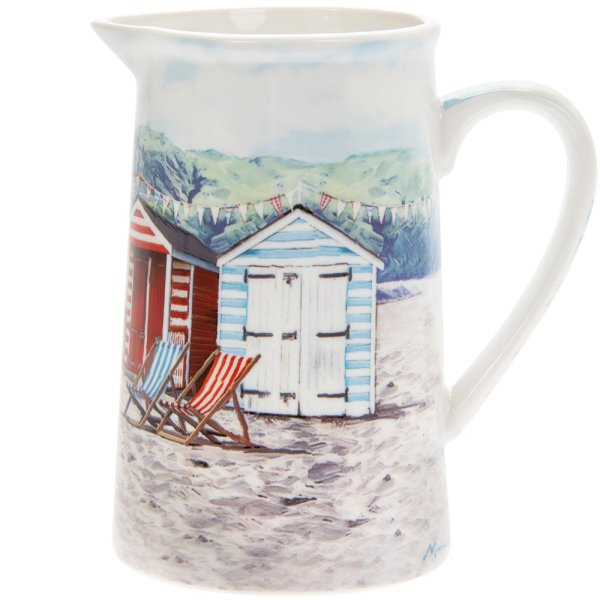 SANDY BAY MEDIUM JUG