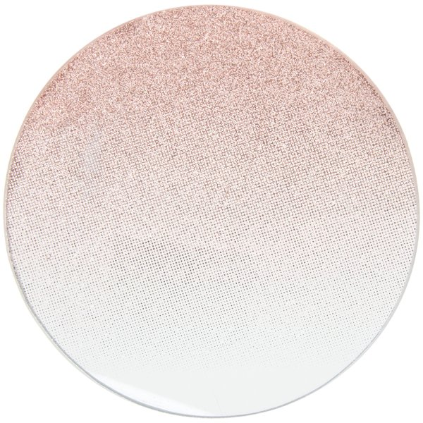 ROSE GLD CNDLEPLATE 10C