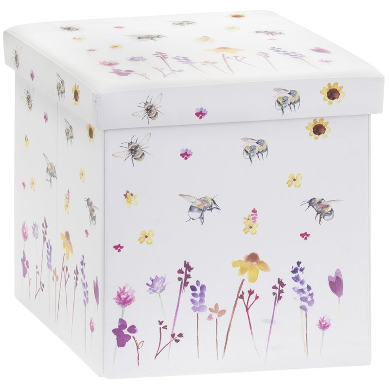 BUSY BEE FOLDING BOX