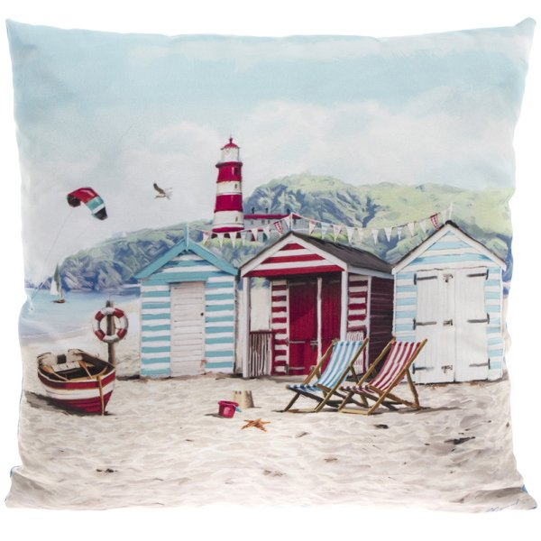 SANDY BAY CUSHION