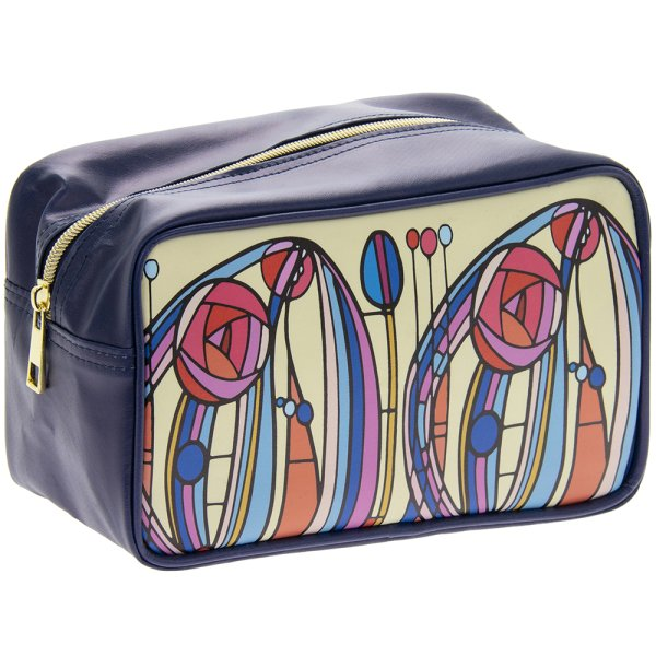 MACKINTOSH WASH BAG